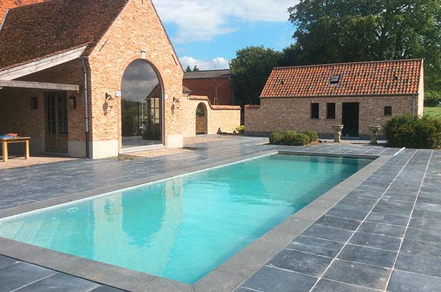 GR Zwembaden Knokke